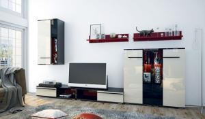Zasady malowania domu i mieszkania