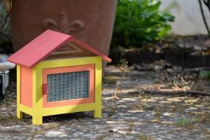 Jak można przeprowadzić termomodernizację domu