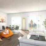 Wilgoć w domu – zagrożeniem dla konstrukcji dachu