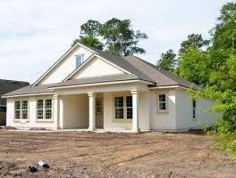 Kupno domu gotowego