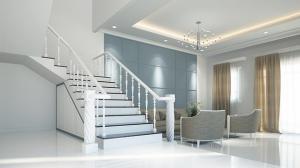 Zabudowa balkonu – czy wymagane jest zezwolenie