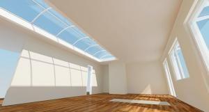 Malowanie poszczególnych pomieszczeń – jak dobierać farby