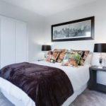 Malowanie mieszkania – pędzlem czy wałkiem