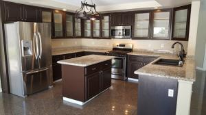 Kto najczęściej remontuje mieszkanie?