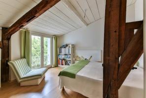 Jak zaoszczędzić budując własny dom