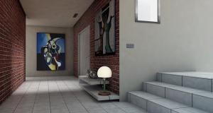 Dom, czyli możliwości i sposoby finansowania budowy