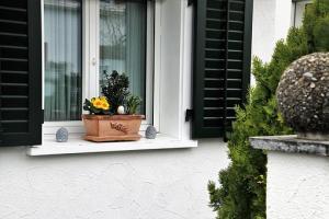 Remont domu – przebudowa wewnętrzna