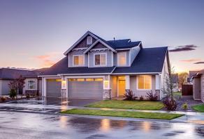 Kiedy zrobić remont mieszkania?