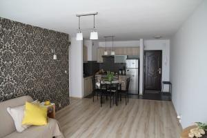 Ile kosztuje całkowity remont mieszkania?