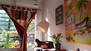 Jak położyć terakotę i glazurę
