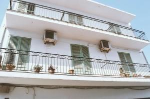 Malowanie mieszkania – czy gruntować ściany