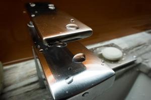 Wymiana okien – jak uniknąć mostków termicznych