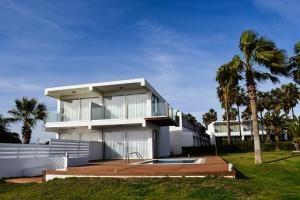 Gdzie można kupić najtańsze mieszkania